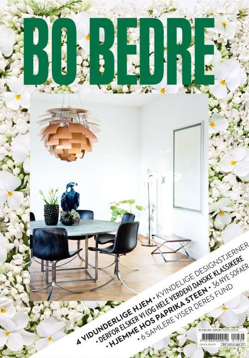 bobedre-forsider-abonnement-kH3-5SzL2QuDv7gntYLxRQ