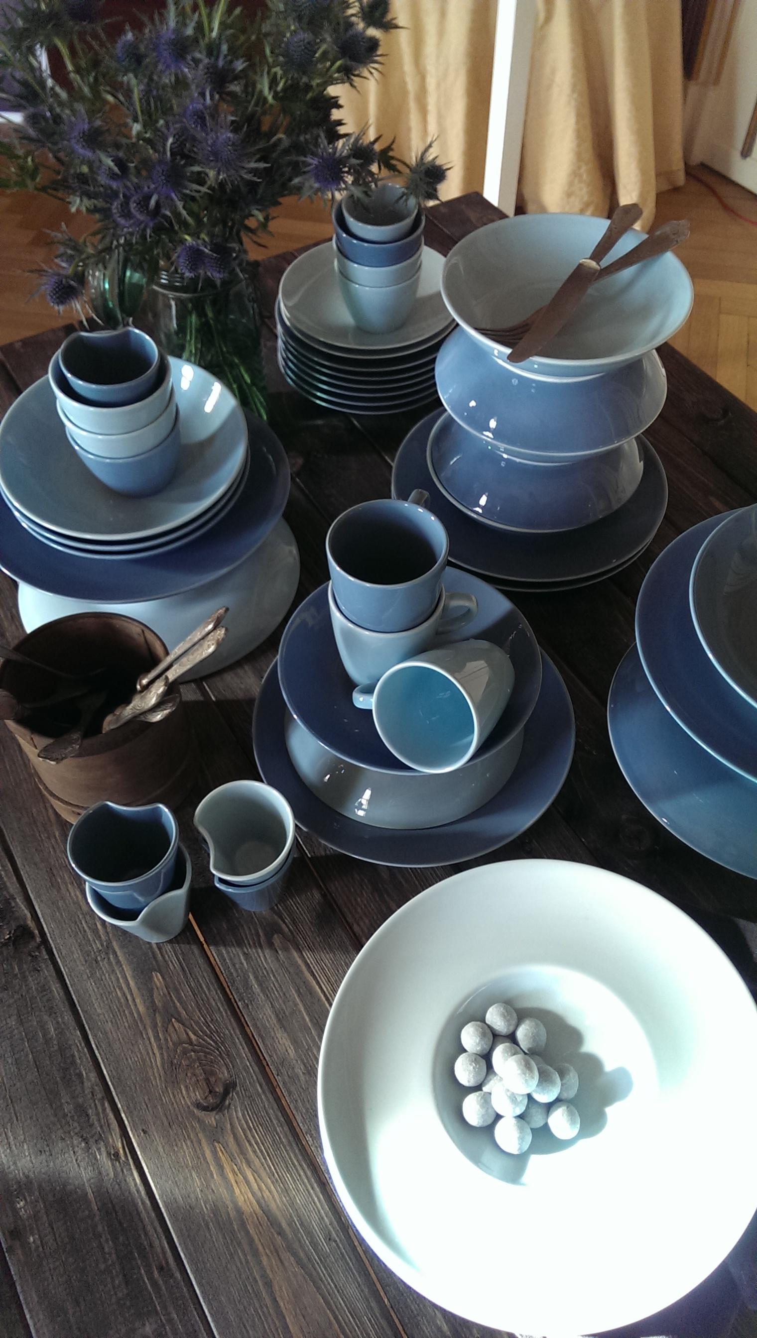 Scintillating Pillivuyt Dinnerware Sets Images - Best Image Engine ... Scintillating Pillivuyt Dinnerware Sets Images Best Image Engine & Charming Pillivuyt Coupe Blue Gallery - Best Image Engine ...