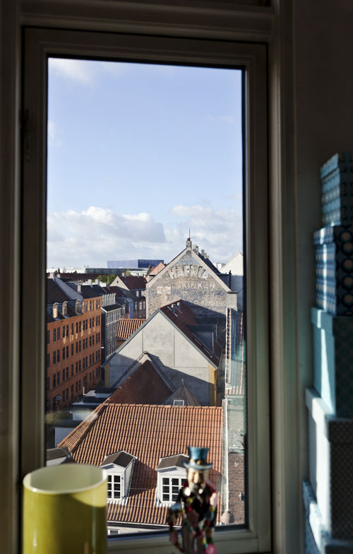 KRISTIAN_bolig_København