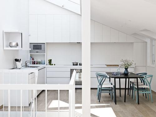 PETER_WEDELL_HOUSE_IN_COPENHAGEN_DK