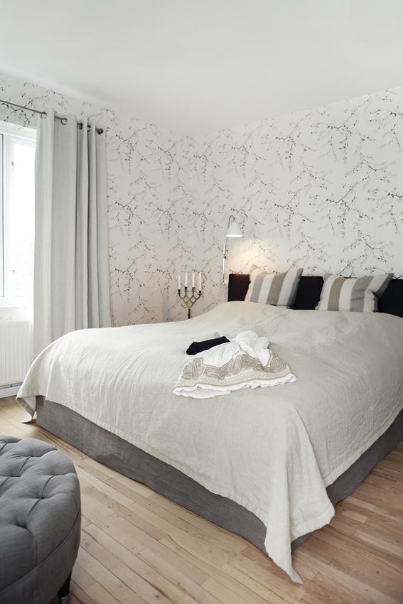 soveværelse2_01_MG_3241