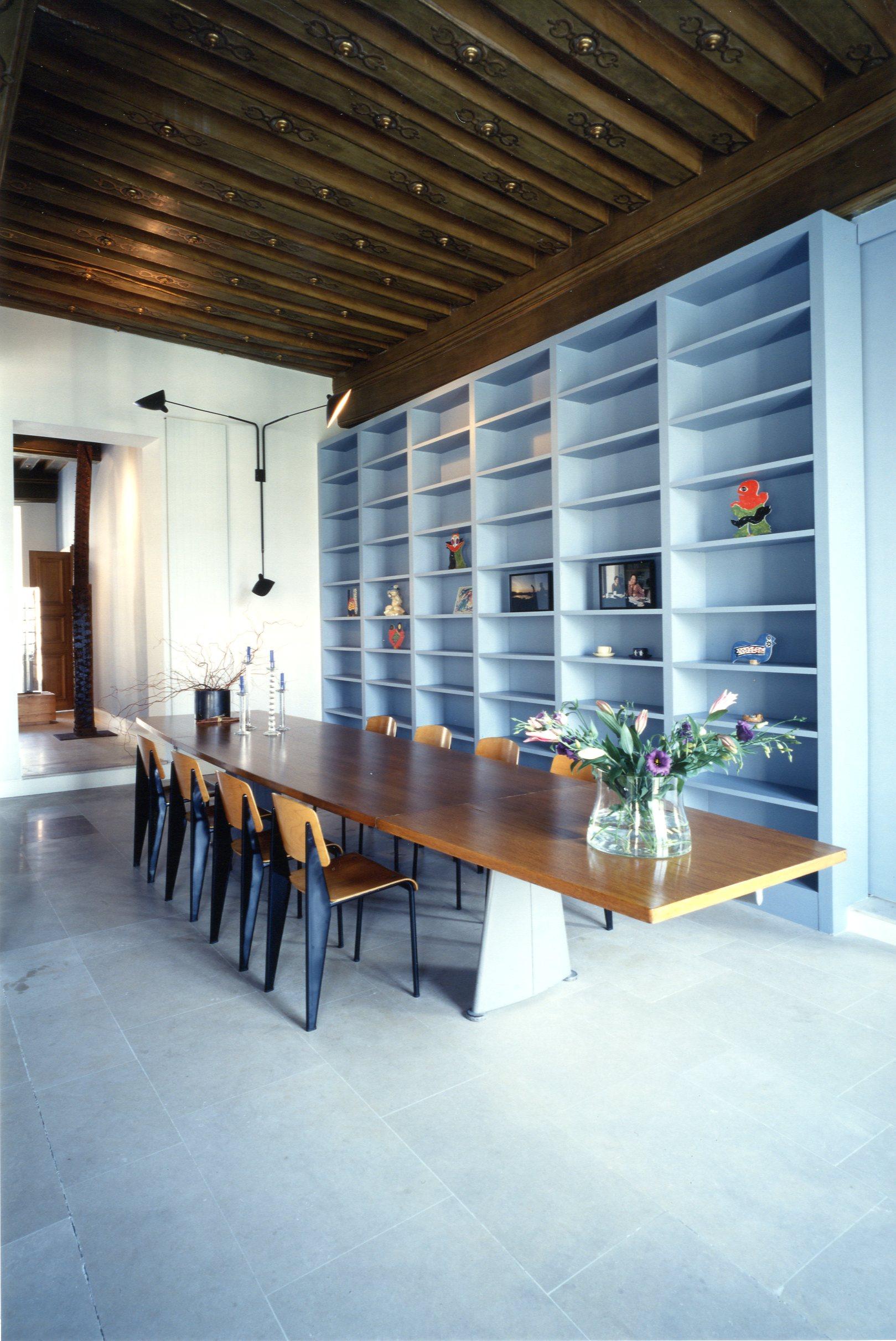 aki home furniture instafurniture us
