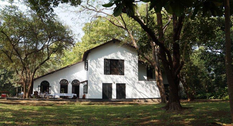 Bijoy Jain's house02 _Francesca Molteni