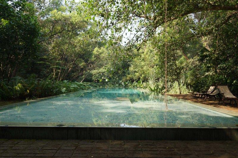 Bijoy Jain's house04 _Francesca Molteni