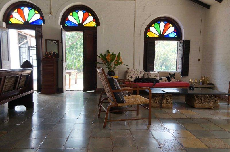 Bijoy Jain's house06 _Francesca Molteni