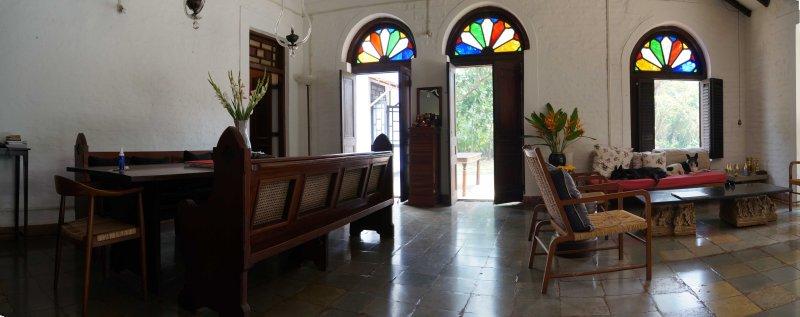 Bijoy Jain's house07 _Francesca Molteni