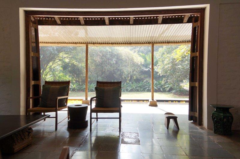 Bijoy Jain's house08 _Francesca Molteni