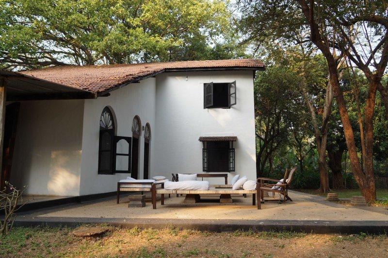 Bijoy Jain's house11 _Francesca Molteni