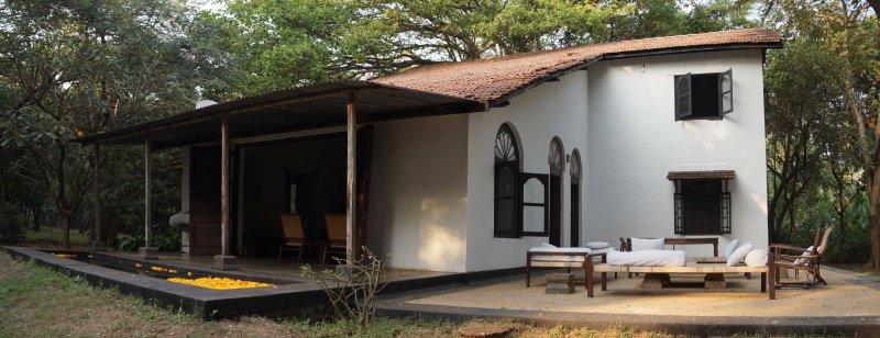 Bijoy Jain's house12 _Francesca Molteni