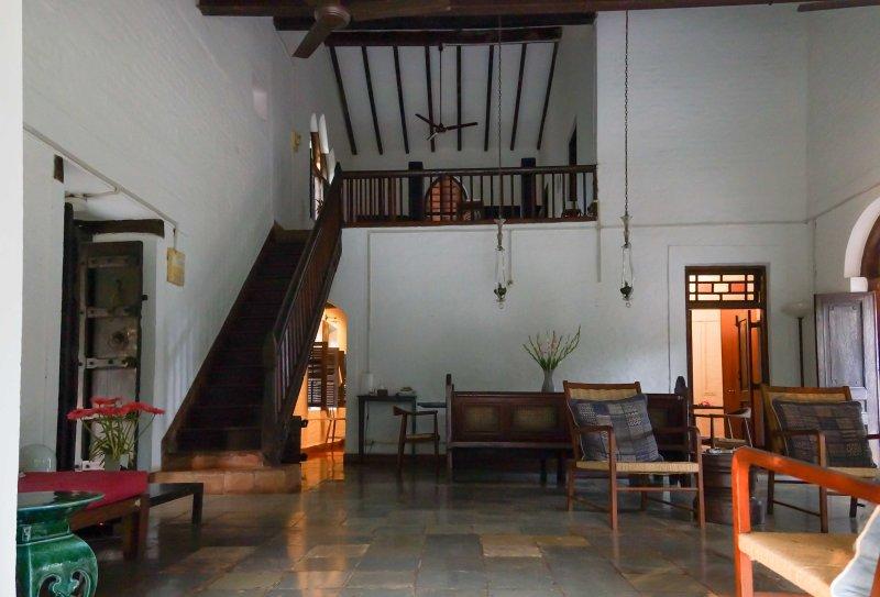Bijoy Jain's house13 _Francesca Molteni