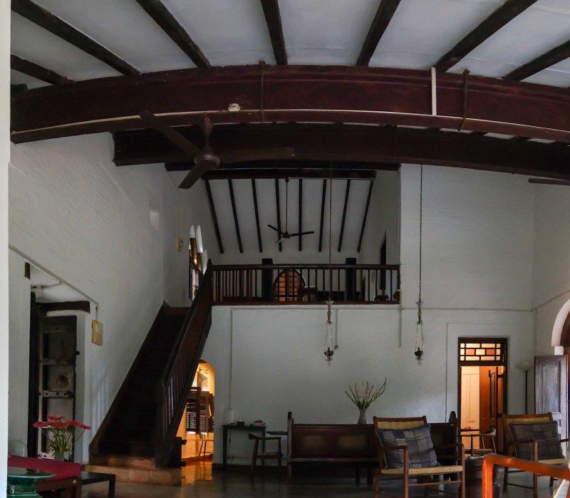 Bijoy Jain's house14 _Francesca Molteni
