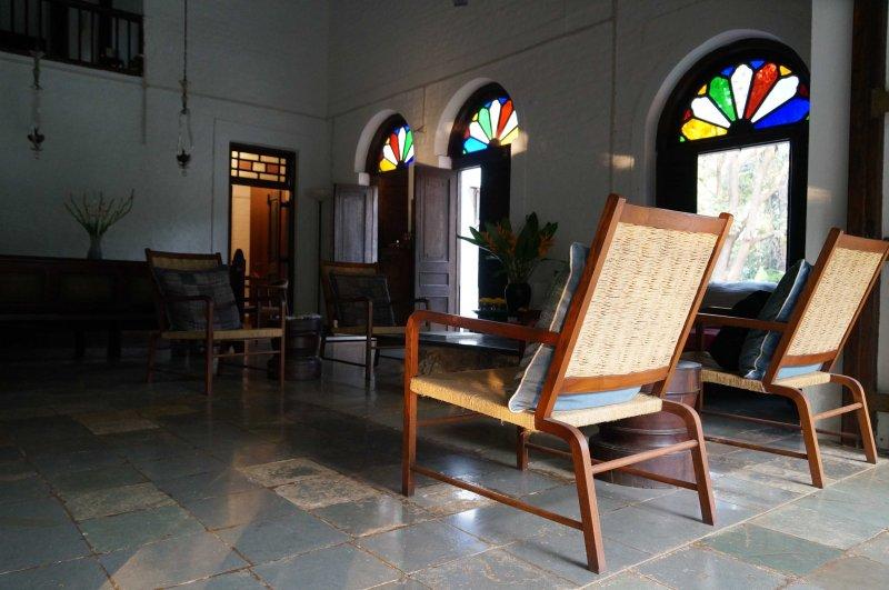 Bijoy Jain's house15 _Francesca Molteni