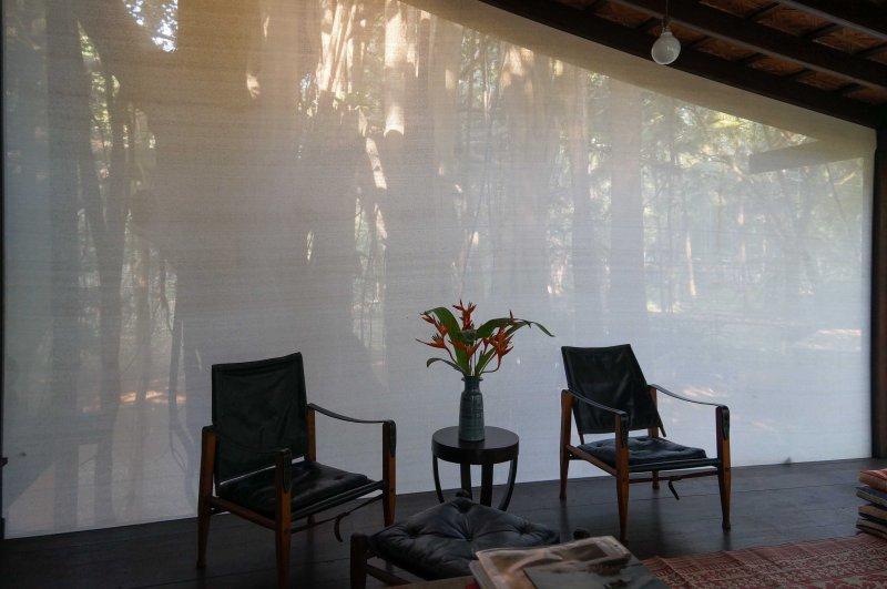 Bijoy Jain's house16 _Francesca Molteni