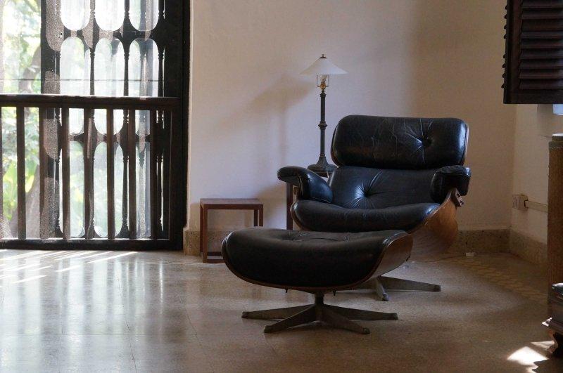 Bijoy Jain's house17 _Francesca Molteni
