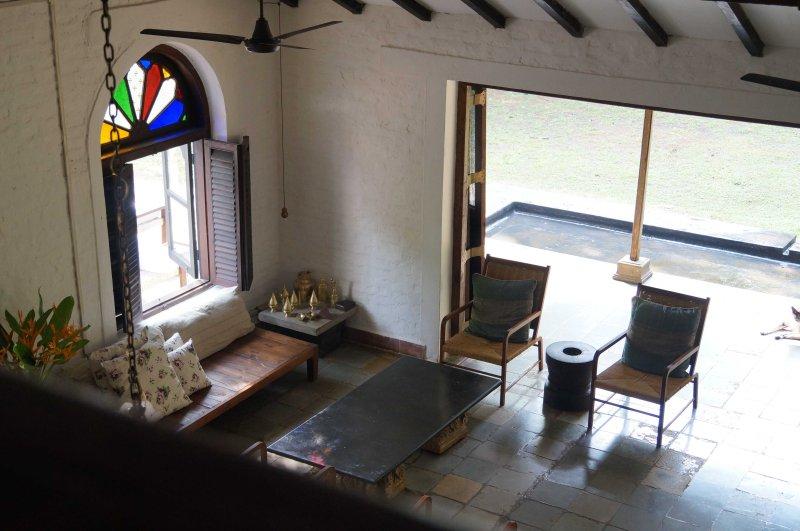 Bijoy Jain's house18 _Francesca Molteni