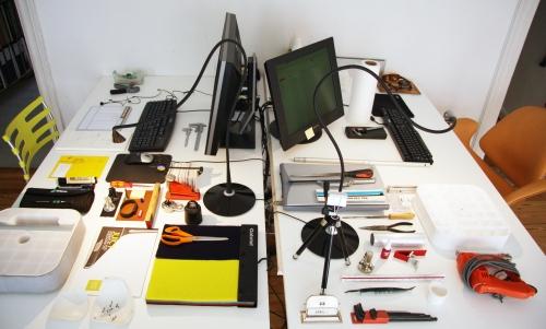 Katrine M Larsen_Blog mv_Foto af skrivebord (1)