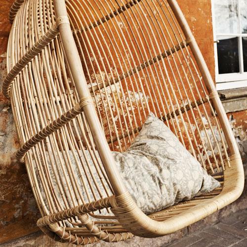 havemøbler ikea Bæredygtige havemøbler | havemøbler ikea