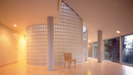Where-Architects-Live_dezeen_Shigeru-Ban