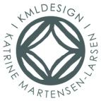 KML logo pos