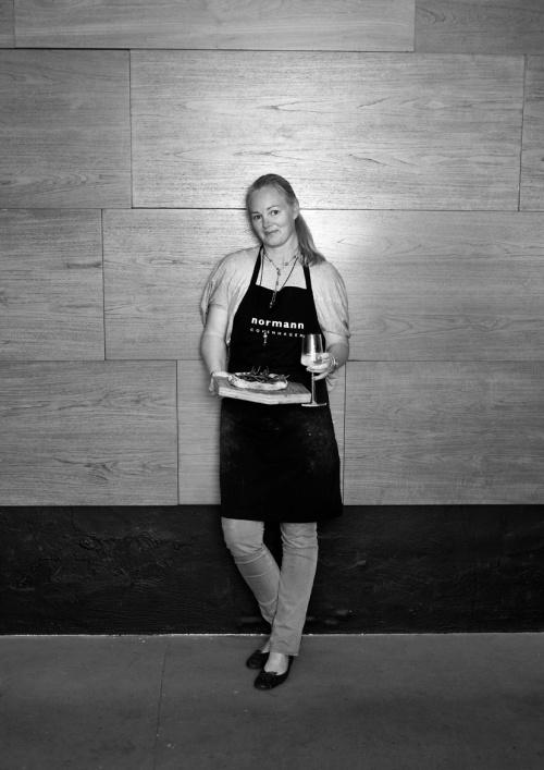 Normann_Pizza_Katrine Martensen-Larsen