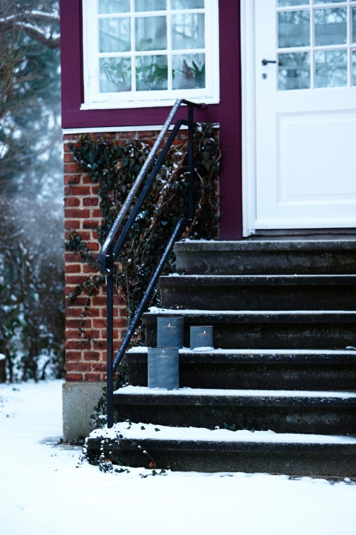 Sne 2 lille