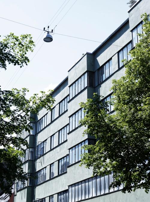 Guldborgvej61786 copy