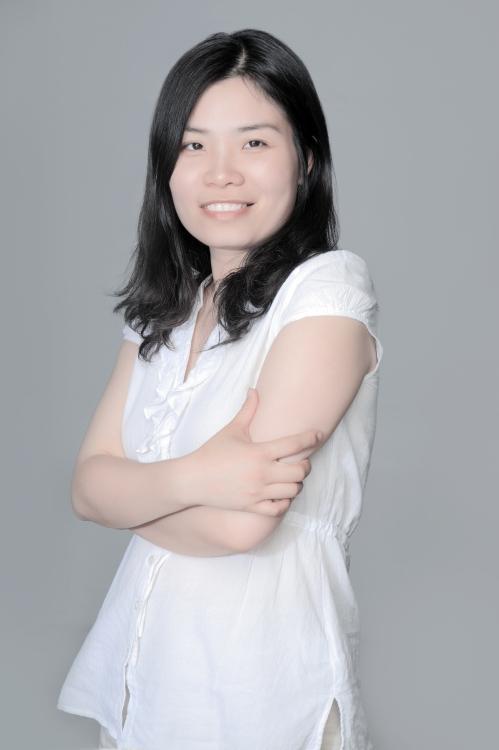 Yuan YUAN (3)
