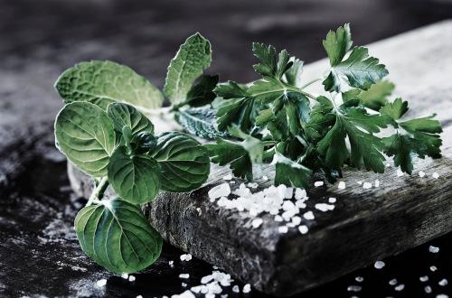 Pillivuyt grillkogebog detalje miljø