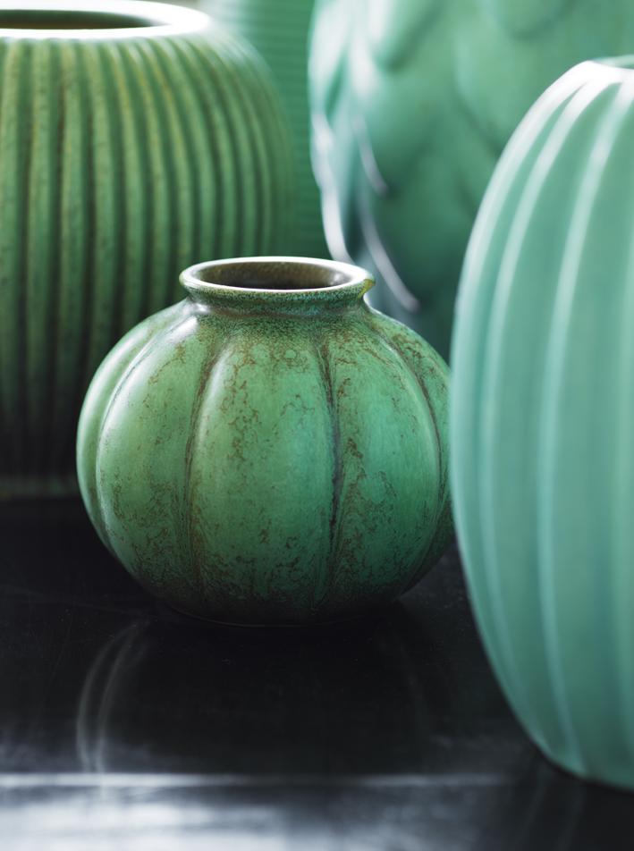 dansk keramik Klassisk dansk keramik | dansk keramik