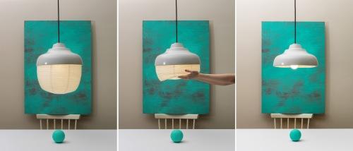 KIMU LAB_the new old light (2)