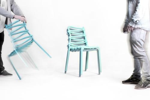 Marcus Johansson_Loop Chair (1)
