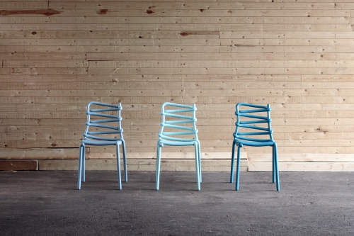 Marcus Johansson_Loop Chair (2)