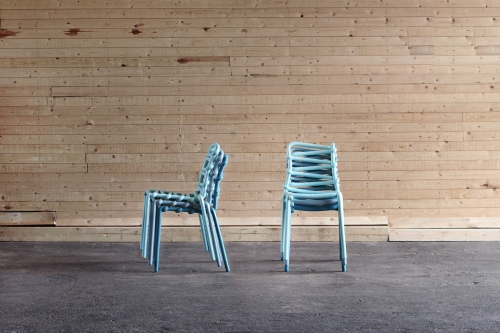 Marcus Johansson_Loop Chair (3)
